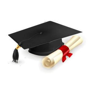 Remise des diplômes 2019/2020 au Renouveau