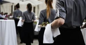 service-restaurant